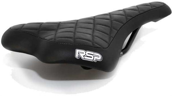 RSP Drift Pro MTB Saddle