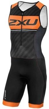 2XU Perform Pro Trisuit