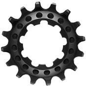Product image for absoluteBLACK Single Speed Aluminium Cog N/W