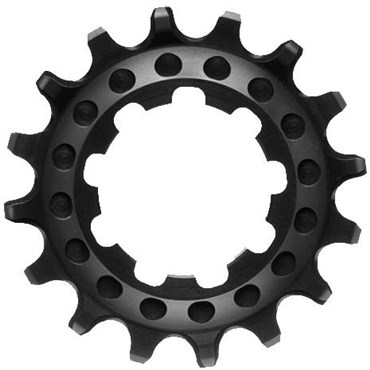 Image of absoluteBLACK Single Speed Aluminium Cog N/W