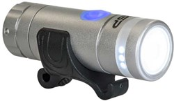RSP RX200L Rechargeable Front Light