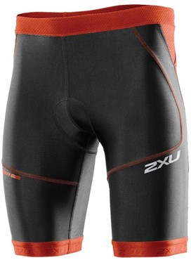 Image of 2XU Perform 9 Inch Tri Short