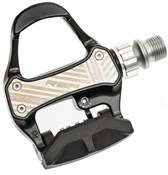 RSP Cadence SPD Road Pedals