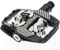 RSP Engage DH/Trail MTB SPD Pedal