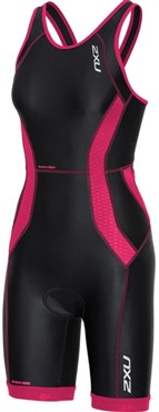 2XU Womens Perform Y Back Trisuit