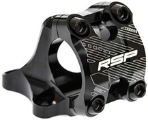 Product image for RSP DH MTB Stem