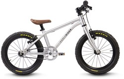 "Early Rider Belter 16"" Trail Belt Drive 16W 2017 - Kids Bike"
