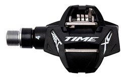 Time Atac XC 4 Clipless MTB Pedals