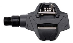 Time Atac XC 2 Clipless MTB Pedals