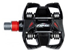 Product image for Time Atac DH4 Clipless MTB Pedals