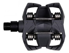 Product image for Time Atac MX2 Clipless MTB Pedals