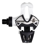 Time Xpresso 6 Clipless Road Pedals