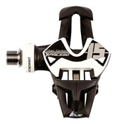 Time Xpresso 15 Clipless Road Pedals