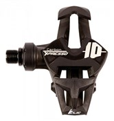 Time Xpresso 10 Carbon Clipless Road Pedals