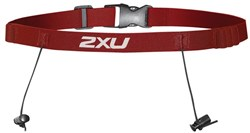 2XU Race Belt with Loops