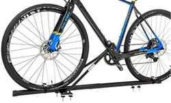 Product image for Peruzzo Imola 1 Bike Car Roof Rack