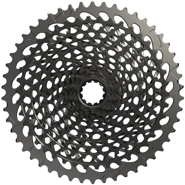 SRAM Eagle XG-1295 12 Speed Cassette - 10-50