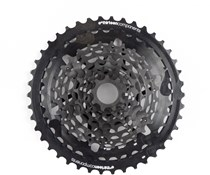 E-Thirteen TRS+ 10 Speed Cassette