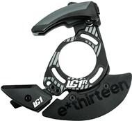 E-Thirteen LG1 Race Carbon Chain Guide