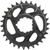SRAM Eagle X-Sync Direct Mount Chainring - 12 Speed