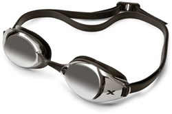 2XU Stealth Swimming Goggles - Mirror