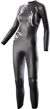 Image of 2XU Womens A:1 Active Wetsuit