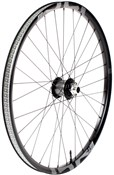 Product image for E-Thirteen LG1 Race Carbon Wheel