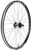 E-Thirteen LG1 Race Carbon Wheel