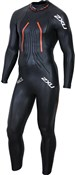 Product image for 2XU Race Wetsuit