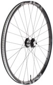 Product image for E-Thirteen TRS Race 650b Carbon Wheel