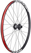 E-Thirteen TRS+ 650b Aluminium Wheel