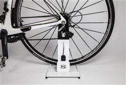 Saris The Boss Designer Single Bike Stand - 1 Bike