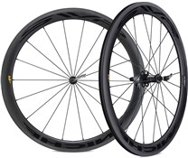 Miche SWR RC Clincher 700c Wheelset