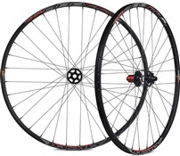 "Miche 988RR 29"" Disc Wheelset"