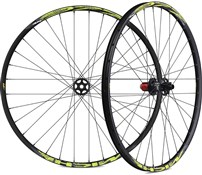 "Product image for Miche 977 29"" MTB Disc Wheelset"