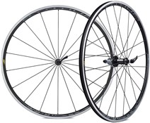 Miche Syntium HS AXY 700c Road Wheelset