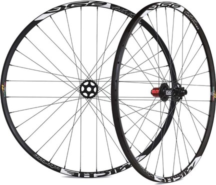 "Image of Miche 966 29"" Disc MTB Wheelset"