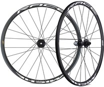 Miche Race 707 DX Disc Wheelset