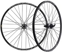 "Product image for Miche XM50 27.5"" MTB Wheelset"
