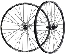 "Miche XM50 29"" MTB Wheelset"