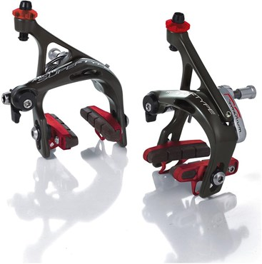 Miche Supertype RS Calliper Brakes