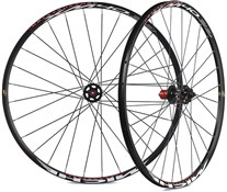"Miche XM40 Disc Brake 29"" Wheelset"