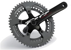 Product image for Miche Race SSC Shimano 11x Chainset