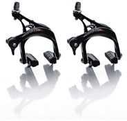 Miche Race Calliper Brakes