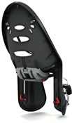 Ok Baby Eggy Rear Rack Mount Child Seat