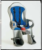 Ok Baby Sirius Rear Frame Fitting Child Seat