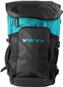 Yeti Pandora 30L Backpack