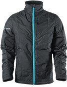 Yeti Guston Waterproof Jacket