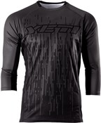 Yeti WC Replica Long Sleeve Ltd Edition Jersey