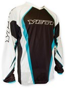 Yeti DH Long Sleeve Jersey